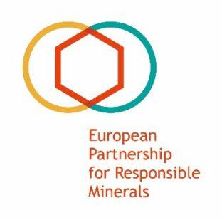 EPRM logo
