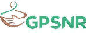 GPSNR (1)